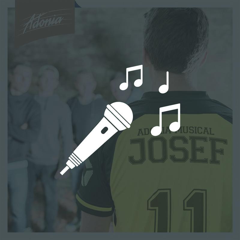 Playback-CD - Josef