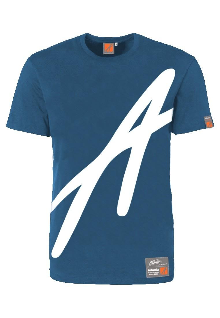 Adonia-Shirt bis 2019