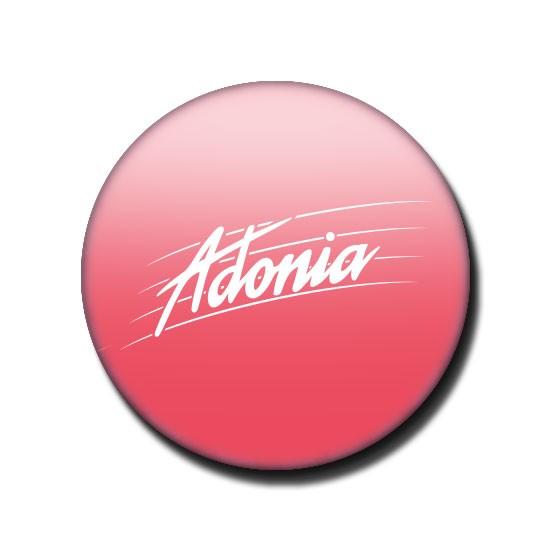 Adonia Button