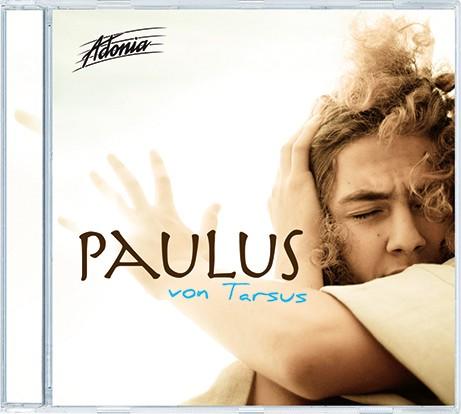 Album - Paulus von Tarsus