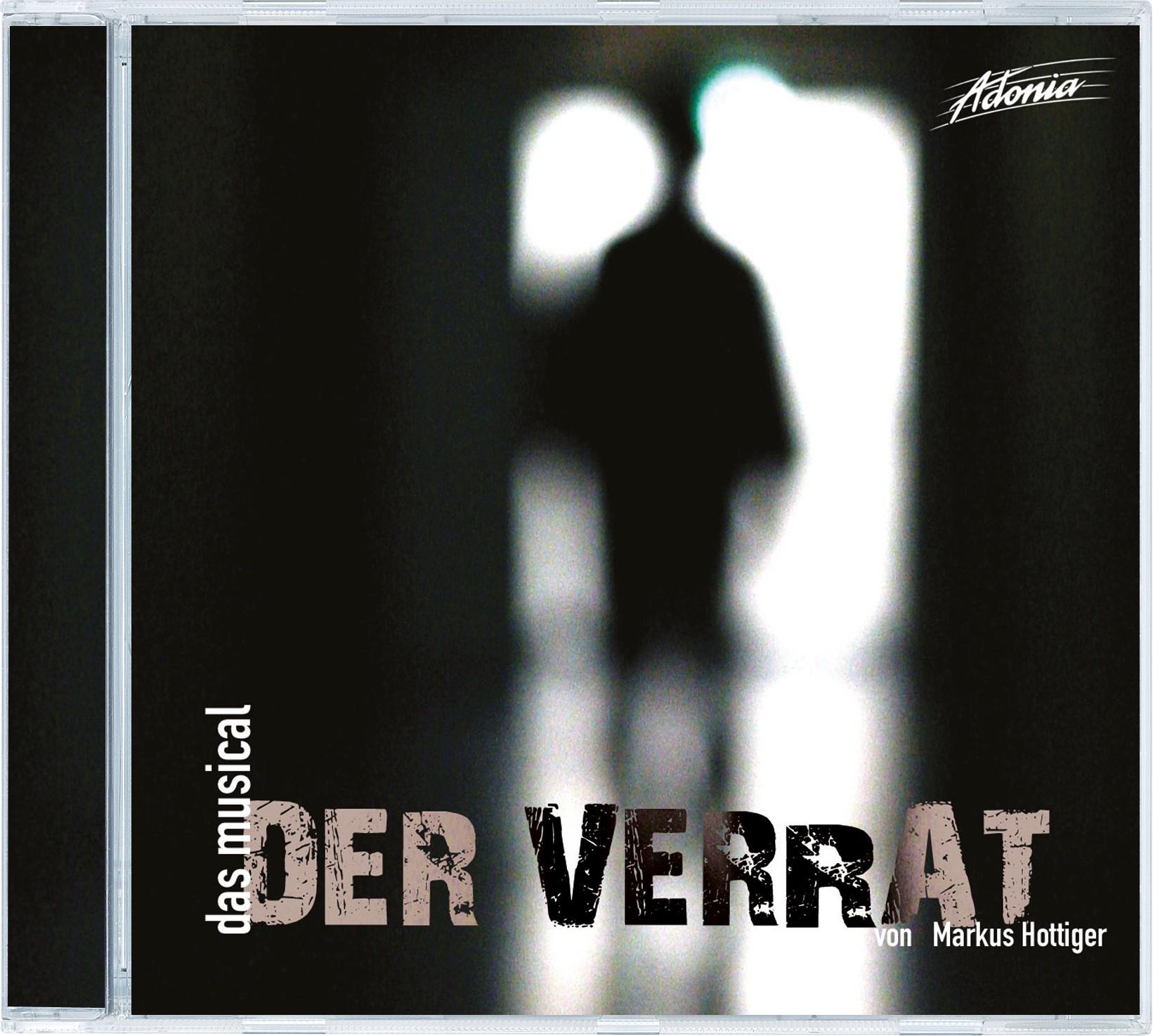Album - Der Verrat